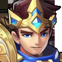 Pocket Knights 2 - Team Recommendations 02511