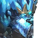 Pocket Knights 2 - Team Recommendations 03311