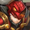 Pocket Knights 2 - Team Recommendations 11111