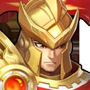 Pocket Knights 2 - Team Recommendations 11211