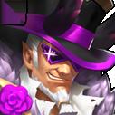 Pocket Knights 2 - Team Recommendations 11611