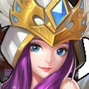 Pocket Knights 2 - Team Recommendations 11712