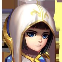 [Picture] PK2 Forum Avatars | Profile Photos Mst_sh12