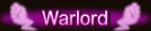 Player Rankings Warlor10