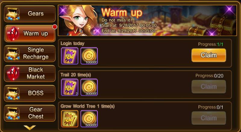 New Version Notice Warm_u10