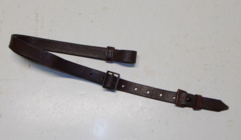 Accessoires pour Kar 98 AZ S-l16010