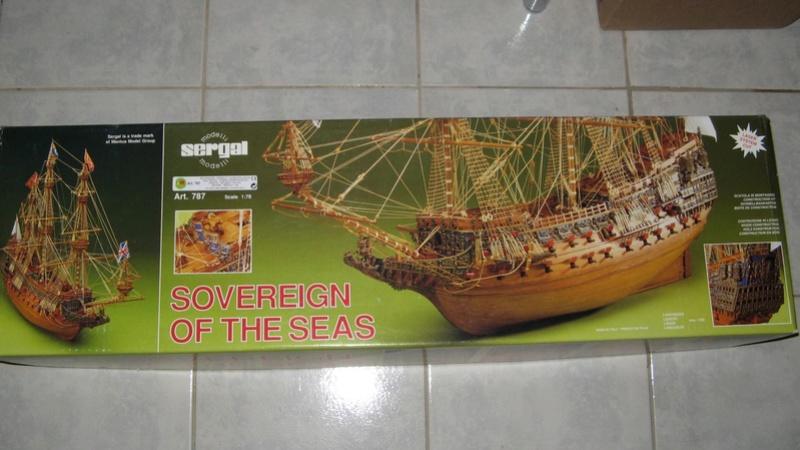 Sovereign of the Seas de Mantua Sots_110