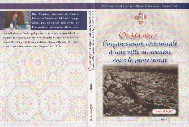 NOSTALOUJDIE = Nostalgie + Oujda 310