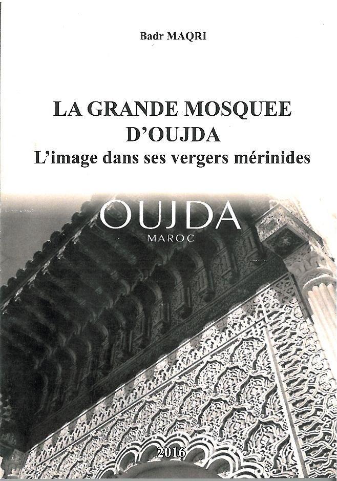 NOSTALOUJDIE = Nostalgie + Oujda 810