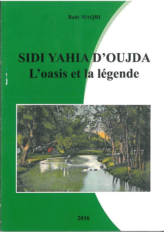 NOSTALOUJDIE = Nostalgie + Oujda 910