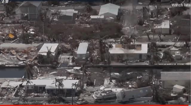 Hurricane Irma Img_0510