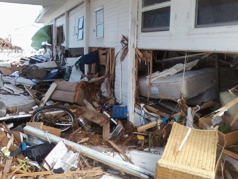 Hurricane Irma Img_0512