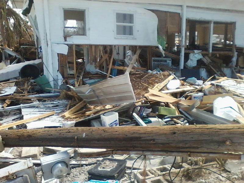 Hurricane Irma Img_0513