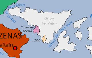 Arrivée territorienne Orion_10