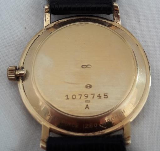 Enicar -  [Postez ICI les demandes d'IDENTIFICATION et RENSEIGNEMENTS de vos montres] - Page 3 Verso_11