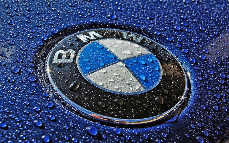 بي ام دبليو BMW 520i 2017 00000010