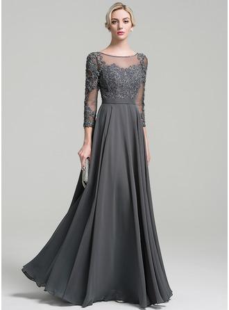 Sears Formal Dresses