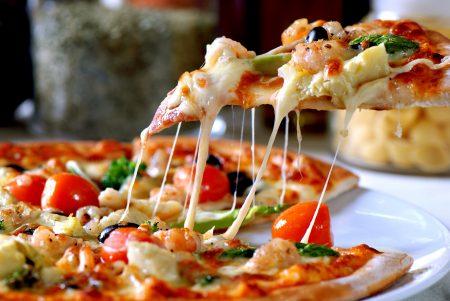 افضل طريقة لعمل البيتزا Eu-a-110