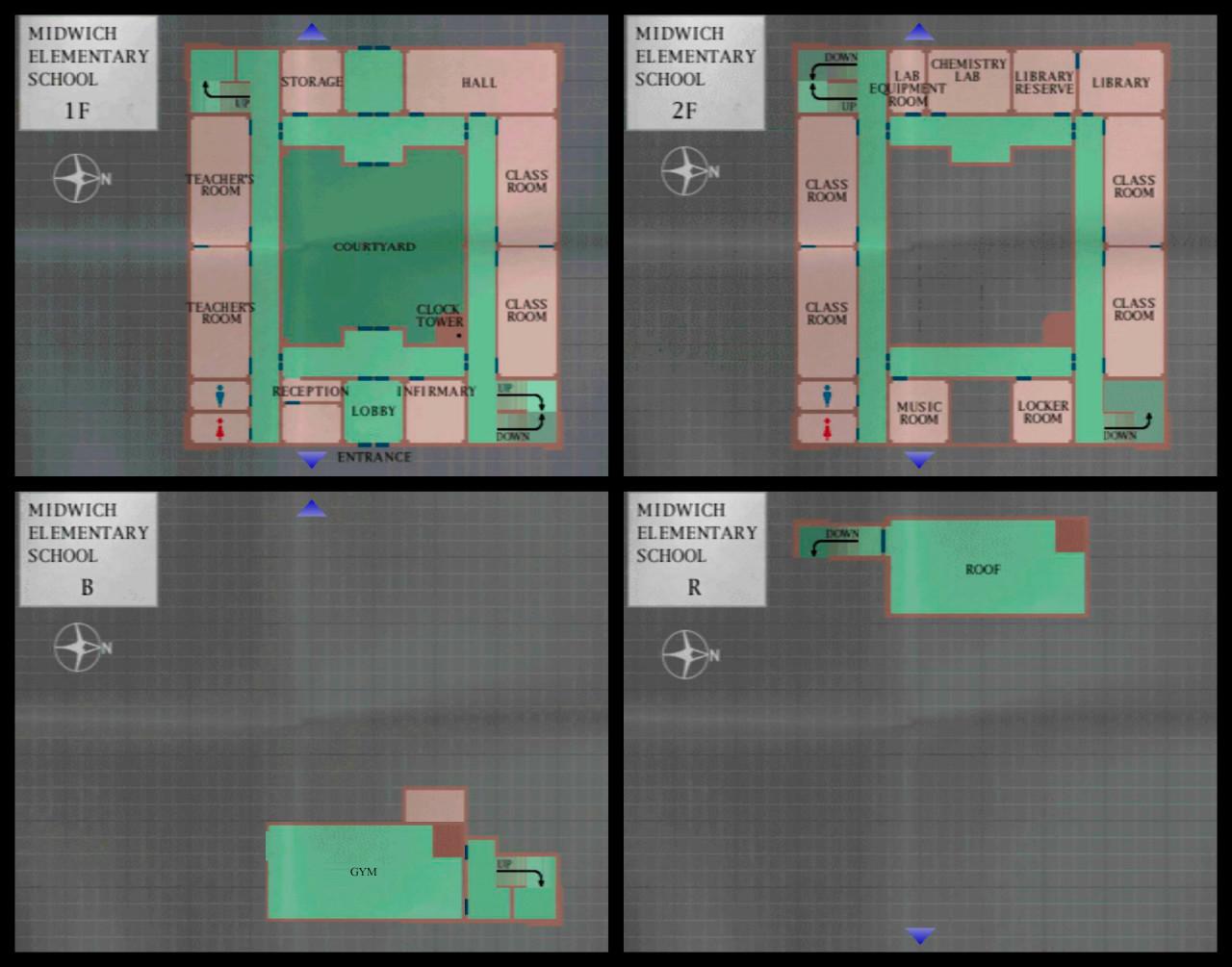 SOMOS SECCIÓN: EQUIPO SORON & CHRIS (BRAVO) Mapa_e10