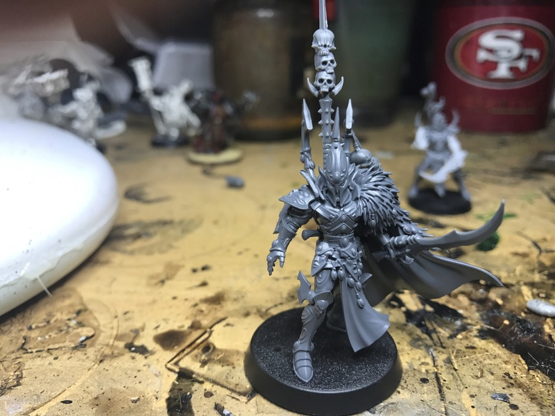 Back Banner or not? My Visarch to Archon conversion Img_0710