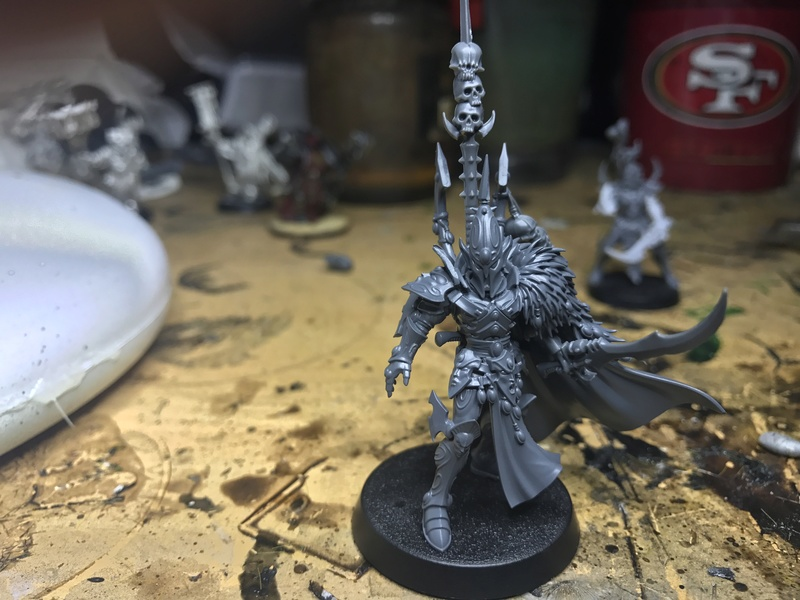 Back Banner or not? My Visarch to Archon conversion Img_0712