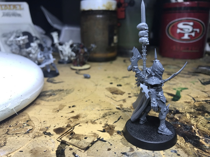 Back Banner or not? My Visarch to Archon conversion Img_0715