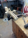 Airsoft Crossbow Img_8213