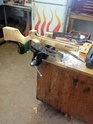 Airsoft Crossbow Img_8214