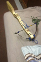 Airsoft Crossbow Img_8327