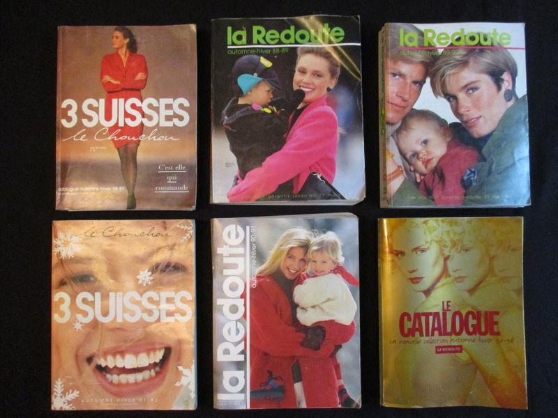 Trouvailles en Brocante, Bourse Aux jouets, Vide Greniers ... Catalo11