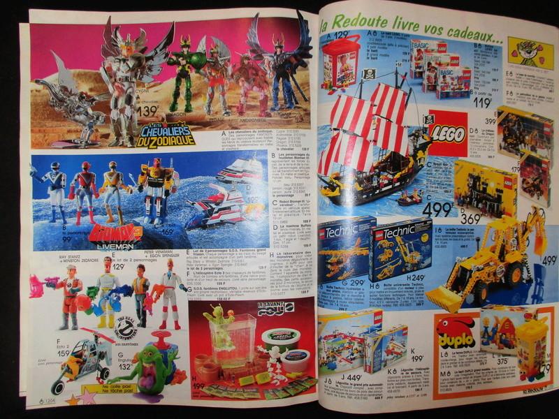 Trouvailles en Brocante, Bourse Aux jouets, Vide Greniers ... Extrai11