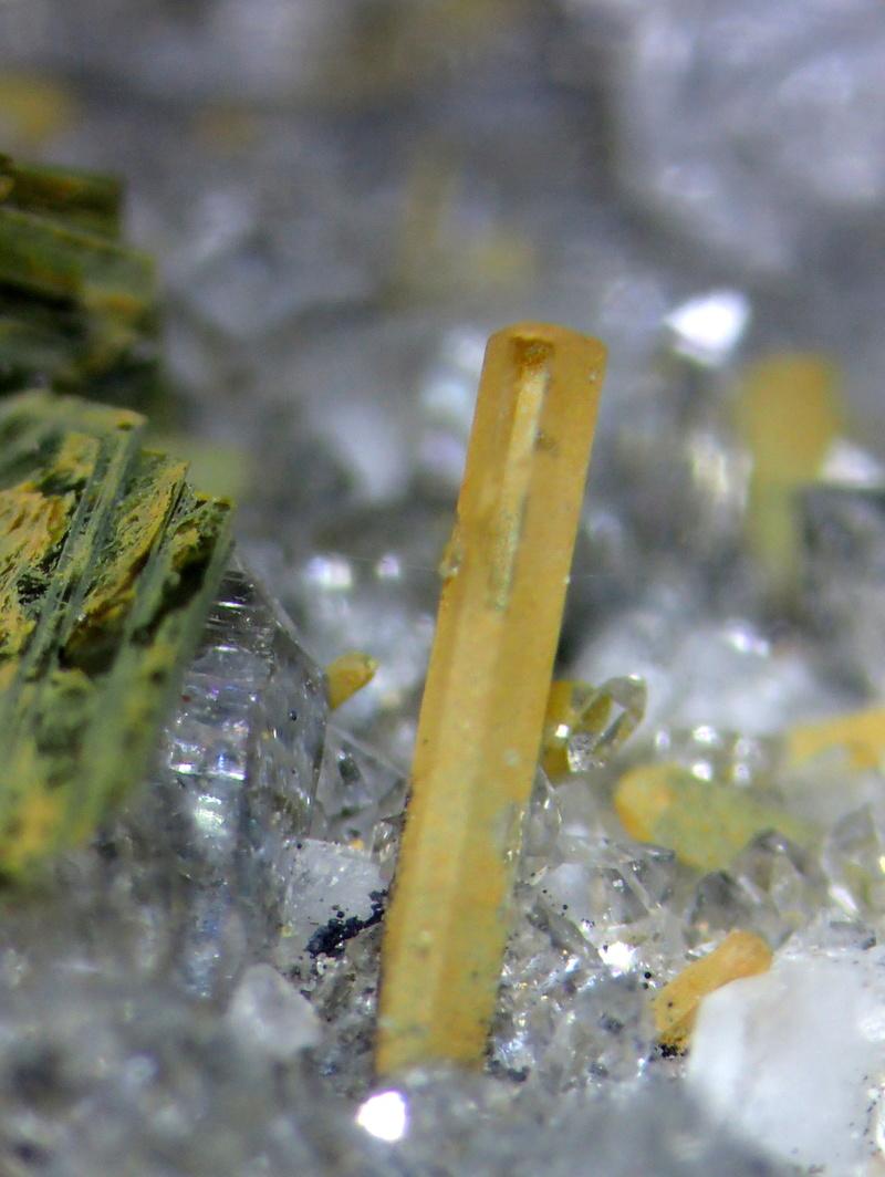 El mineral del mes - Juliol 2017 Imagen11