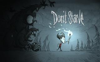 [Jeu vidéo] [Multi-plateformes] Don't Starve Dont-s10