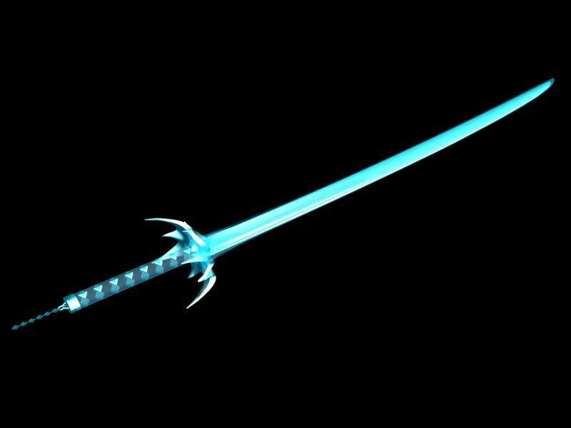 2 Amiguitas Espada10