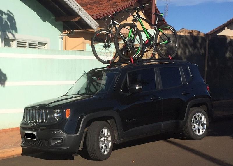 Suporte para bikes - Página 3 Transb10
