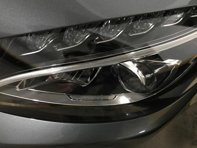 Ajuda com a C180 coupé 2017 - Página 2 Img_0514