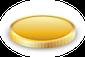 [Compte Platinum] Elana Milloin Captur57