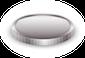 [Compte Platinum] Elana Milloin Captur58