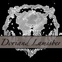 [Copie] Correspondance avec la Banque de Platine (Maison Lamisber) Emblem20