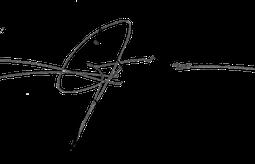 [Candidature] Jayed Franklin [Acceptée] Kari-s12