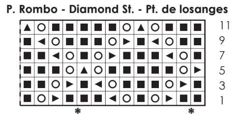 para - Problema para interpretar gráfico Captur11