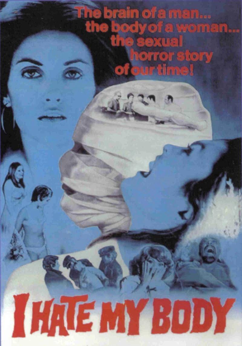 Odio mi Cuerpo (1974) I-hate10