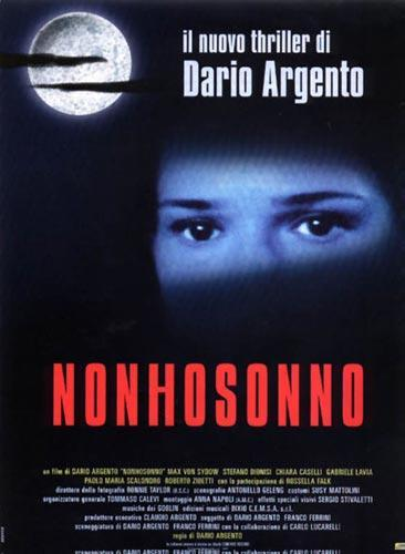 Insomnio (Non ho Sonno, 2001) Non_ho10