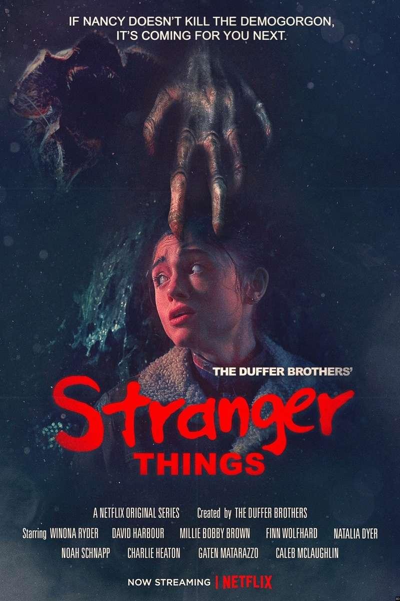 Stranger Things (2016-...) - Página 2 Strang10