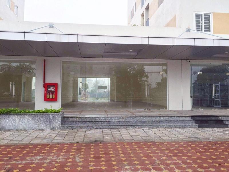 Chuyển nhượng gấp kiot chính chủ gần KĐT Việt Hưng Img_6115