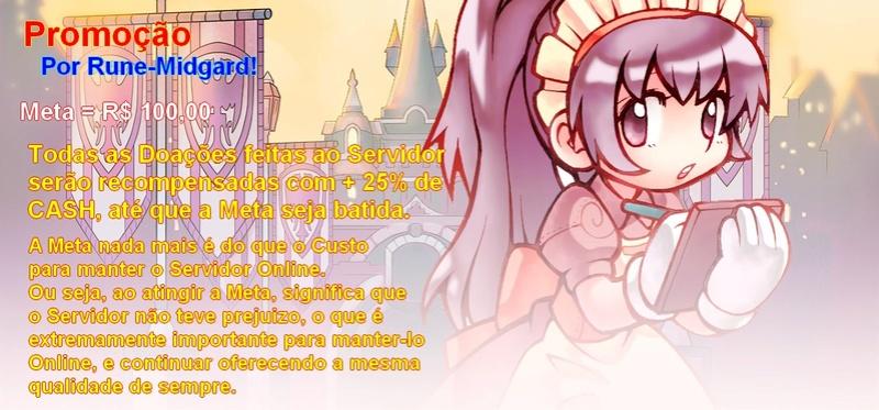 (PROMOÇÃO) Por Rune-Midgard II! Promoy12