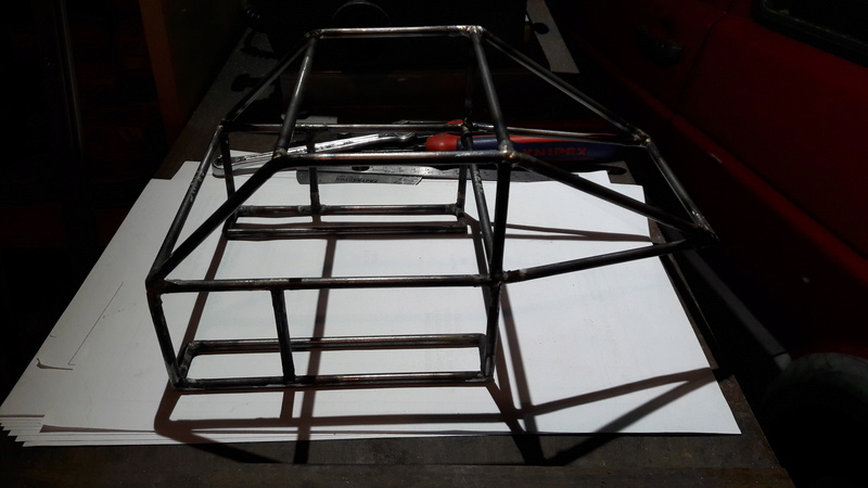 xtrem chassis 20170110