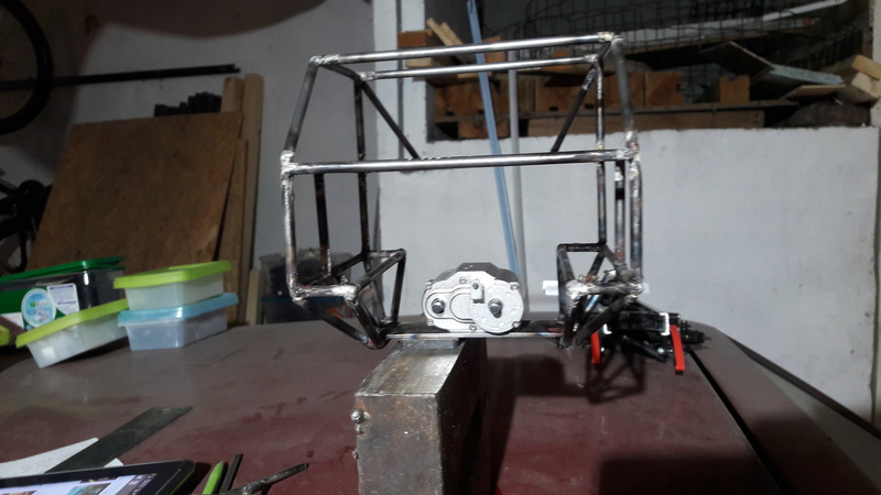 xtrem chassis 20170111