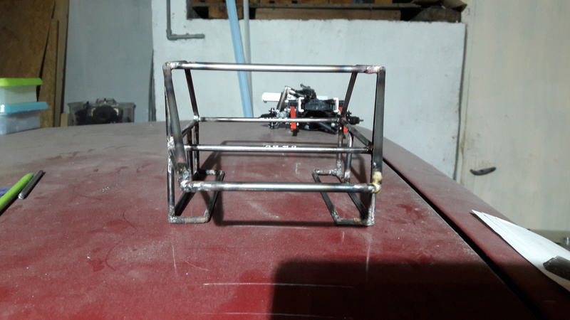 xtrem chassis 20170112
