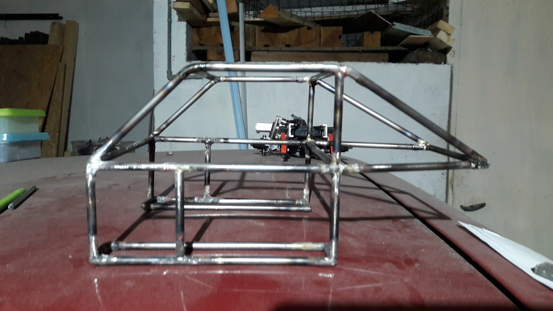 xtrem chassis 20170113